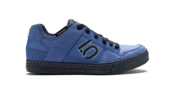 Five Ten Freerider Elements Shoe Men navy/black